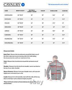 Men's Red Dead Redemption II Arthur Morgan Genuine Leather Jacket Coat
