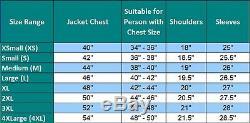 Mens Biker Vintage Distressed Brown Union Jack Racer Leather Jacket